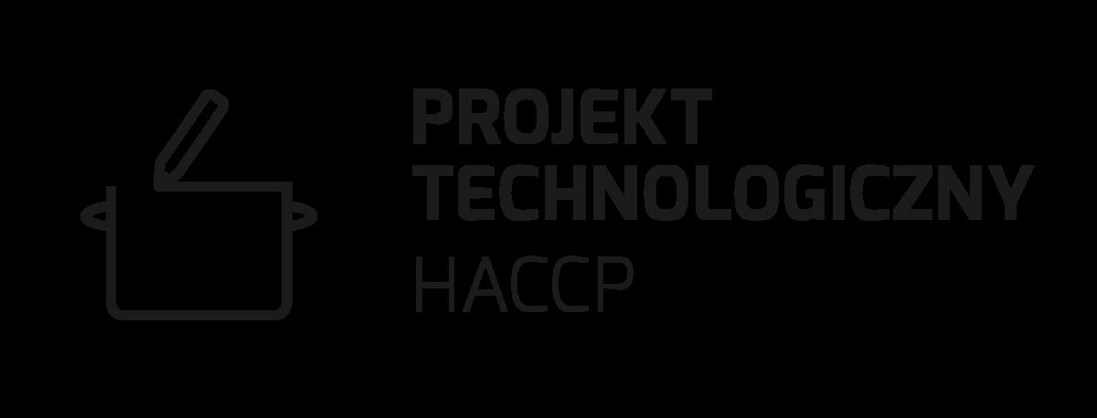 projekt technologiczny haccp logo-24