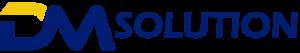 logo_RGB_DMSolution_516x91