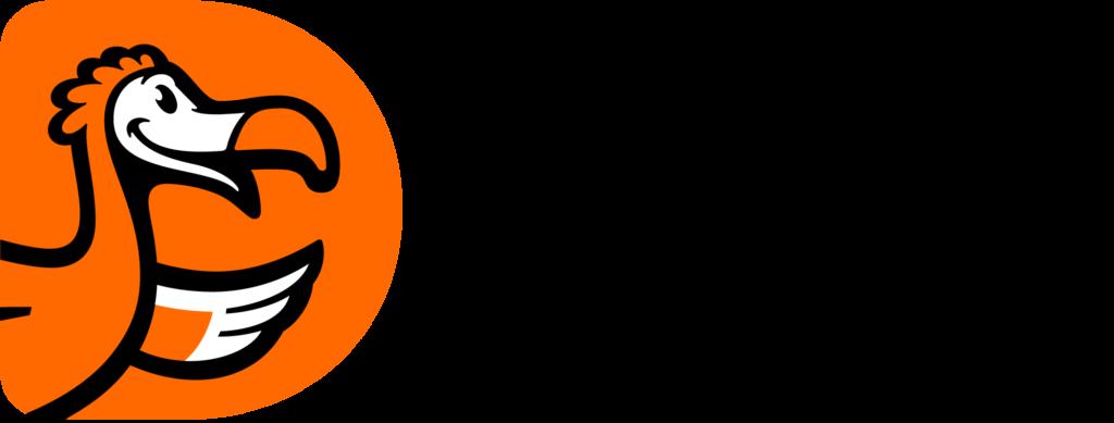 Realizowane usługi: konsulting HACCP , wsparcie rozwoju marki w PL